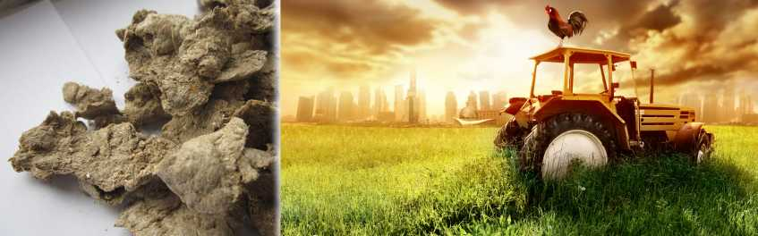 Грануляторы кормов своими руками фото 352